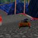 Coaster Cars 3: Cyber Matrix