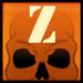 Effin Zombies