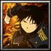 Fullmetal Alchemist Flame Out 2