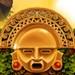 Legend of the Golden Mask