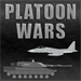 Platoon Wars