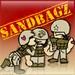 Sandbagz: Medieval!
