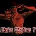 AlphaStation 7