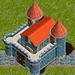 Castles Wars