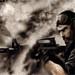 Operation Anti Terror