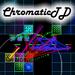 Chromatic Tower Defense