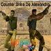 Counter Strike De Alexandra