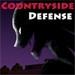 Countryside Defense