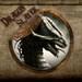 Dragon Slayer: Might & Magic