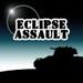 Eclipse Assault