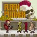 Flash Punker