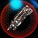 Take command of your spaceship fleet and take on the best enemy fleets in this epic real time strategy game.
