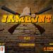 JamHunt