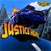 Justice Hero