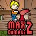 Max Damage 2