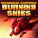 Mechanical Commando: Burning Skies