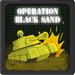 Operation Black Sand