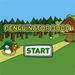 Penguinator 3000