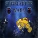 Submarine Wars