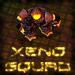 Xeno Squad